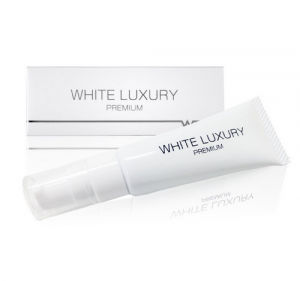 whiteluxury